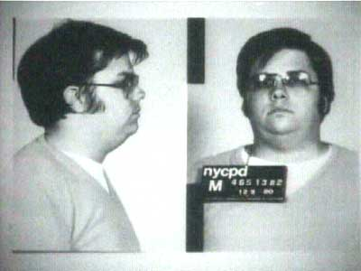 """Exigimos la reapertura del caso Chapman """"El asesino de Lennon"""" y se incluya el cargo de """"Crimenes contra la Humanidad"""""""